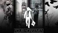 Video : Four Horsemen – Feature Documentary…… by Renegade Economist