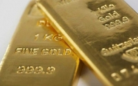 SocGen's Edwards: Buy Gold to Prepare for Massive Rally, Plus Video