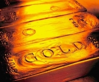U.S. Gold Production Finally Hit Hard Due To Low Price,  Posted by SRSrocco