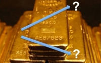 Gold Cycles And What To Expect  - Martin Armstrong