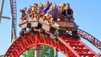 Video: Hidden Secrets of Money 6 - The Rollercoaster Crash
