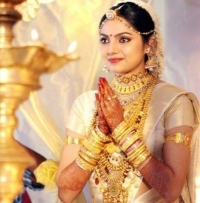 India Brings Gold Into The Monetary System and Pays Interest On Physical Gold