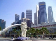 Vaulting Protection of Your Wealth in Singapore with IPM Group