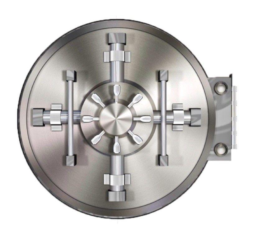 IPM Vault